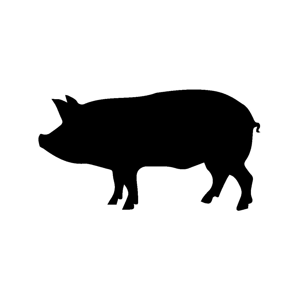 Varken