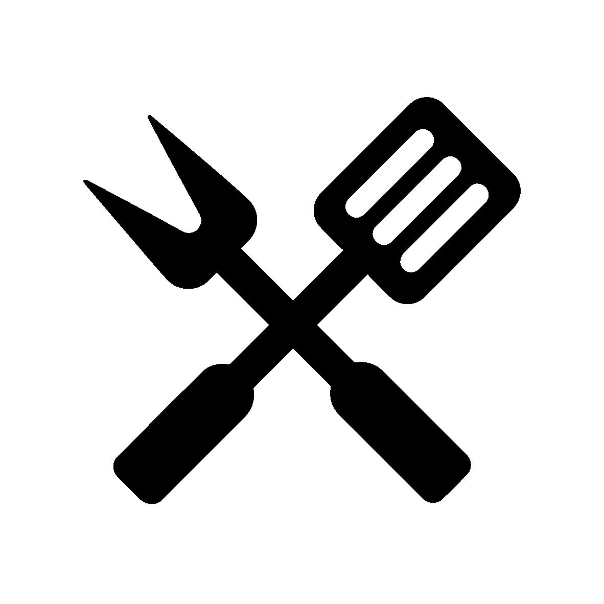 bbq-slagerben