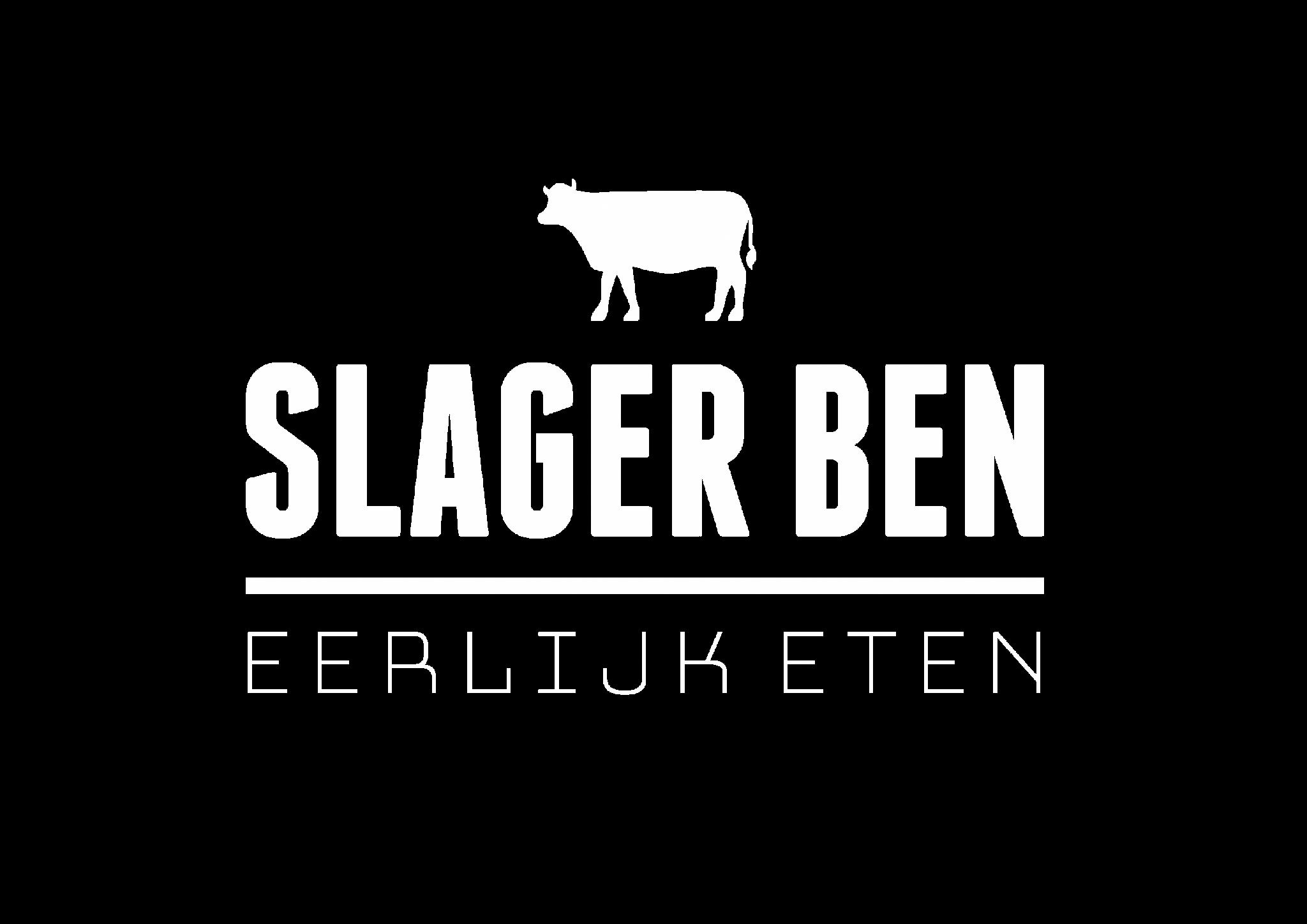 Slager Ben